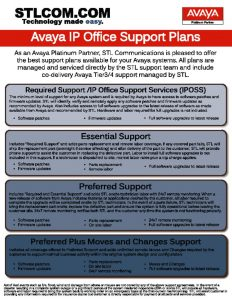 thumbnail of Support Services – IP Office2